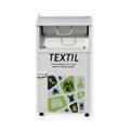 Kontejnery na textil
