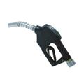 Výdejní hadice a pistole na naftu a bionaftu