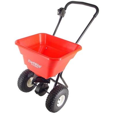Posypový vozík 31 l (SA 31)