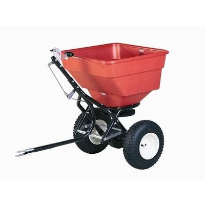 Posypový vozík 50 l (SA 50)