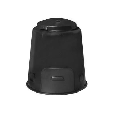 Kompostér ECO COMPOSTER 280 l