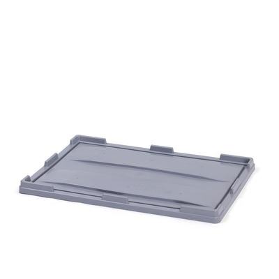 Víko k paletovým boxům 1200x800 (DE 1208)