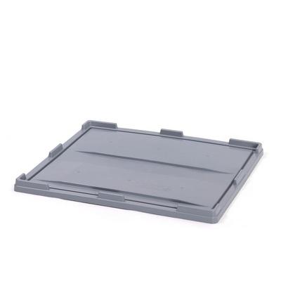 Víko k paletovým boxům 1200x1000 (DE 1210)