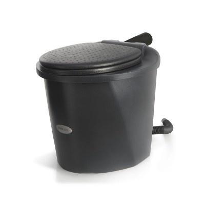 Suchá toaleta Simplet