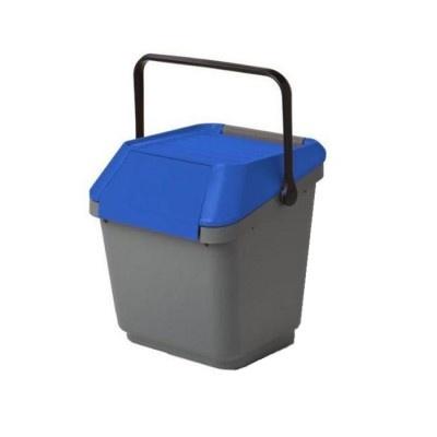 Nádoba na odpad Easy Max 35 l, různé barvy