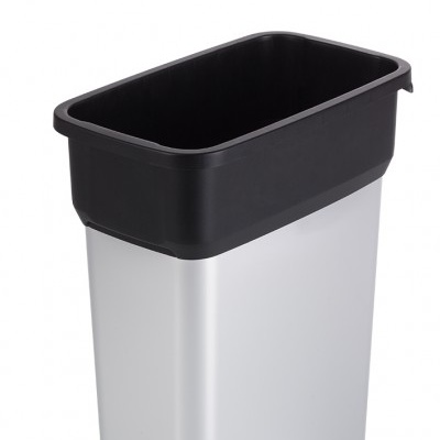 Odpadkový koš na tříděný odpad Geo