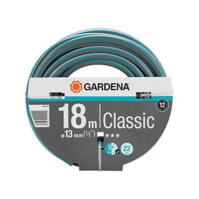 Hadice Classic 13 mm (1/2´´), 18 m