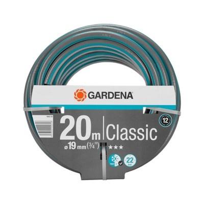 Hadice Classic 19 mm (3/4´´), 20 m