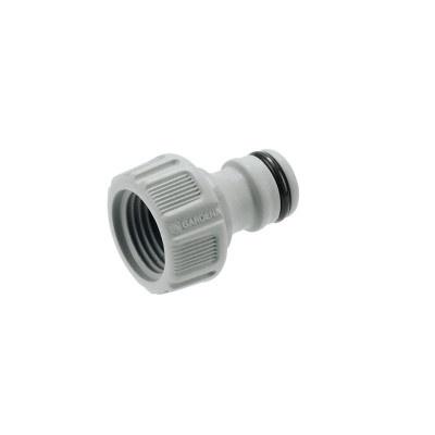 Šroubení 21 mm (G 1/2´´)