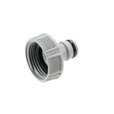 Šroubení 33,3 mm (G 1´´)