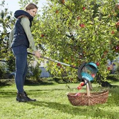 Sběrač na ovoce Combisystem