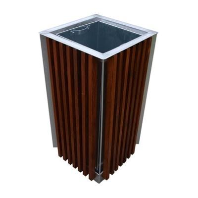 Odpadkový koš KA 65 l