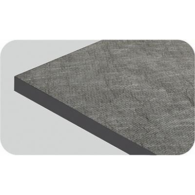 Úklidová sorpční rohož silná Standard 50x40