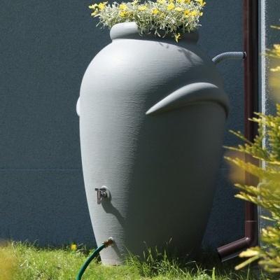Nádrž na dešťovou vodu Aquacan 360 litrů