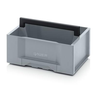 Box na nářadí Basic 40x30x23