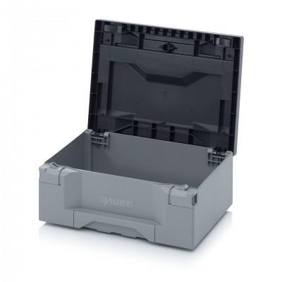 Box na nářadí 40x30x17,5