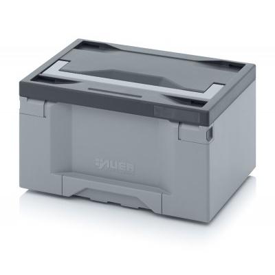 Box na nářadí 40x30x23