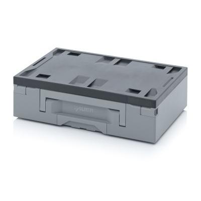Box na nářadí 60x40x17,5