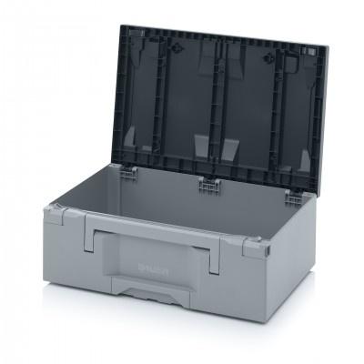 Box na nářadí 60x40x23