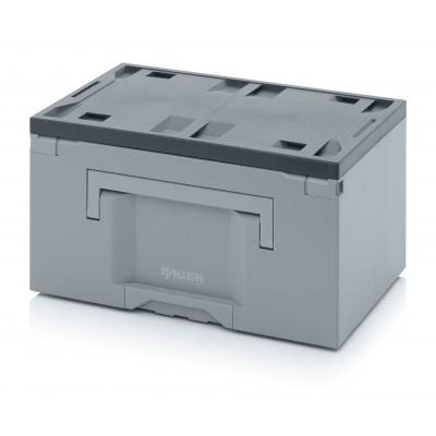 Box na nářadí 60x40x34