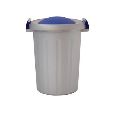 Odpadkový koš na tříděný odpad CLICK 25 l