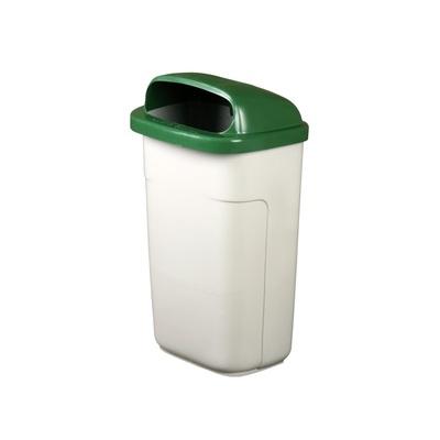Odpadkový koš CLASSIC 50 l