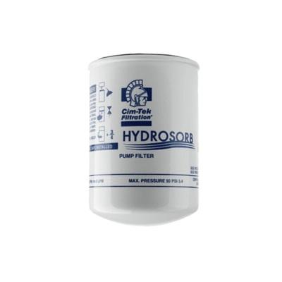 Filtrační vložka na naftu HYDROSORB 100 l/min