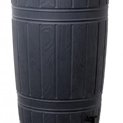 Nádrž na dešťovou vodu Woodcan 265 litrů