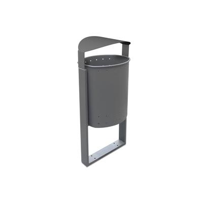 Odpadkový koš ROME 60 l