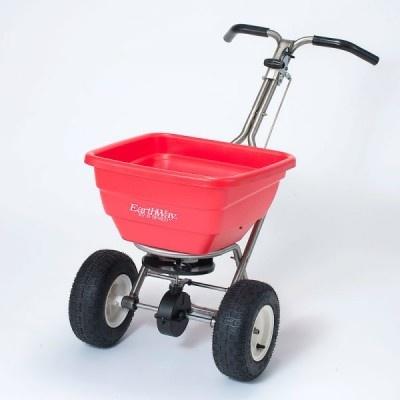 Posypový vozík 40 l (SA 40)