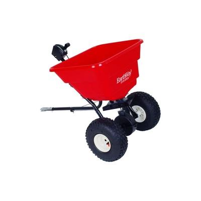 Posypový vozík 31 l (SA 31) - tlačený,vzduchová kola