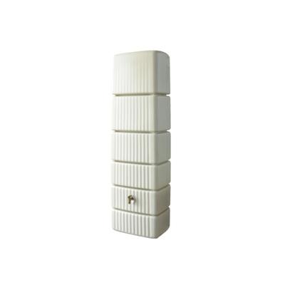 Plastová nádrž na dešťovou vodu SEINE 300 l
