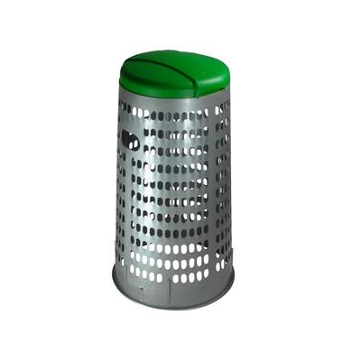 Stojan na odpadkové pytle ECO TRESPOLO 110 l