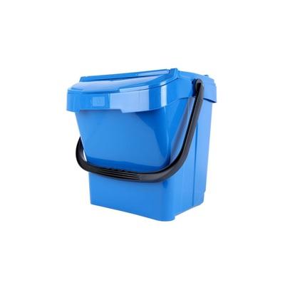 Odpadkový koš URBA PLUS 40 l