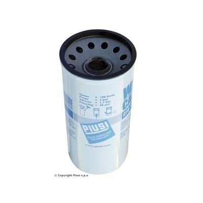 Filtrační vložka na naftu WATER CAPTOR 70-150 l/min