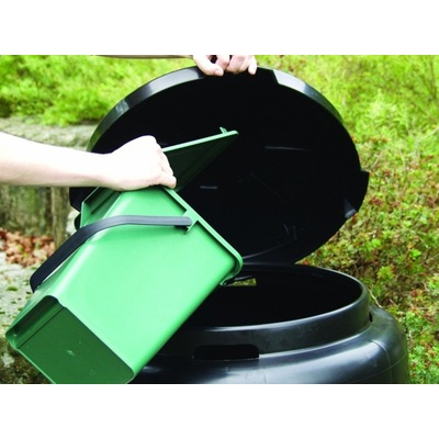 Kompostér ECOCOMPOSTER 280 l