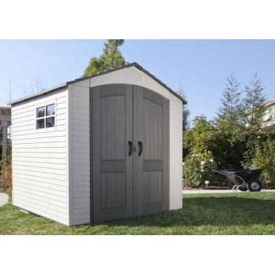 Zahradní domek LIFETIME 60014 / 60190 FOX