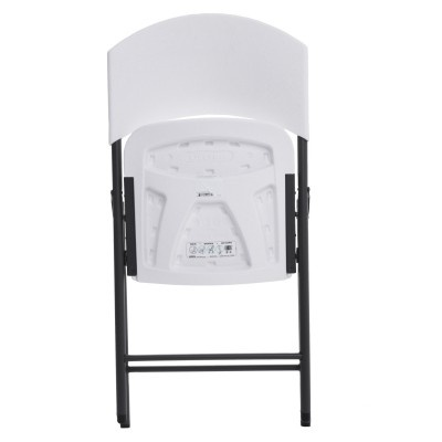 židle LIFETIME 2810