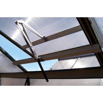 Automatický otvírač střešního okna LANITPLAST DODO