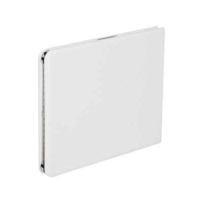 Skládací stůl 244 cm LIFETIME 80270