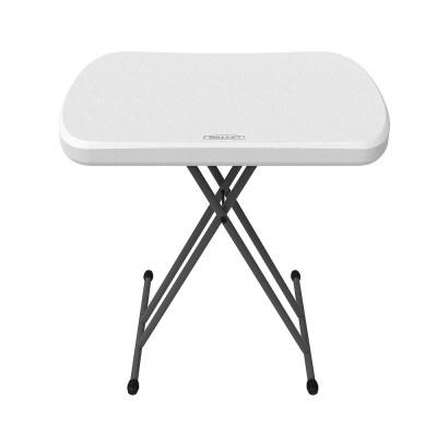 Příruční stůl 66 cmLIFETIME 80251