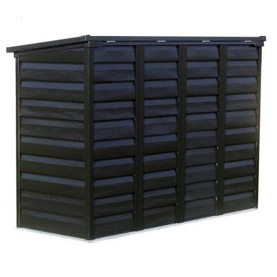 Zahradní úložný box ARROW  VERSA SHED 63