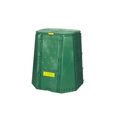 Kompostér JUWEL AEROQUICK 690
