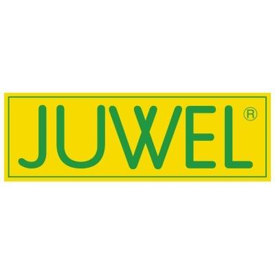 Sušák na prádlo JUWEL PRIMA 600