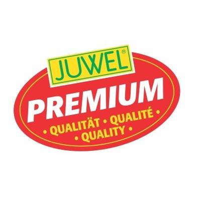 Sušák na prádlo JUWEL NOVAPLUS 500 EASY