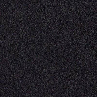 Střešní bitumenová krytina ČERNÁ 0,5x5 m