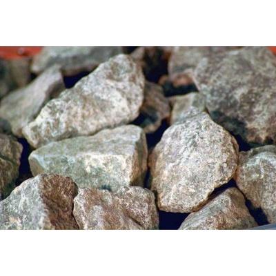 Saunová kamna KARIBU 3,6 KW (71313) s externím ovladačem