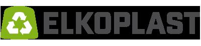 logo Elkoplast